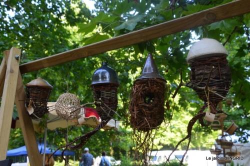 Issigeac paniers,visite Brigitte Mathis,jardin 021.JPG