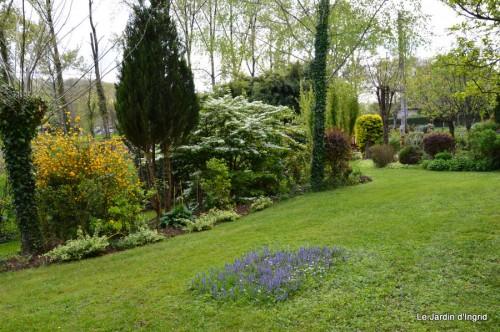 mésanges,escargots,ros. de banks,abeilles,Monpazier,Banes,Forêt 083.JPG