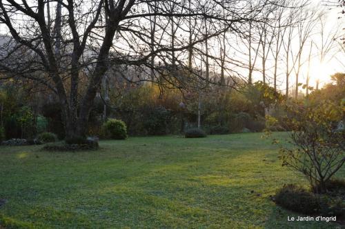 jardin propre,bruyères 017.JPG