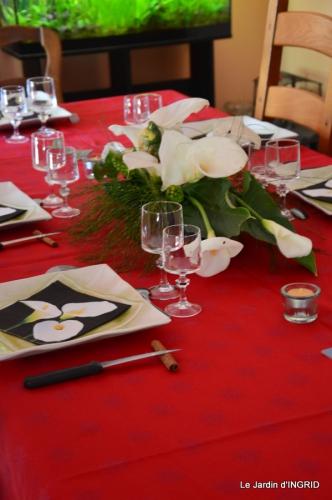 tableau,jardin,centre de table,les bégos,Cadouin,DALY,Mouleydier 056.JPG