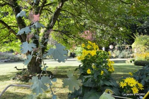 lantanas,jardin aout, 046.jpg