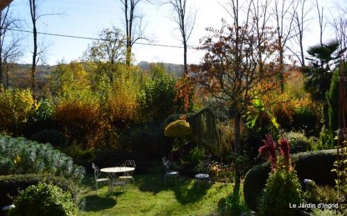 jardin automne ,petits roses 046.JPG