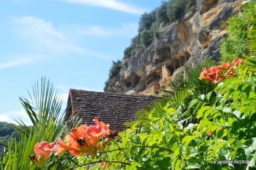 bambous Roque Gageac,jardin,bouquet 207.jpg