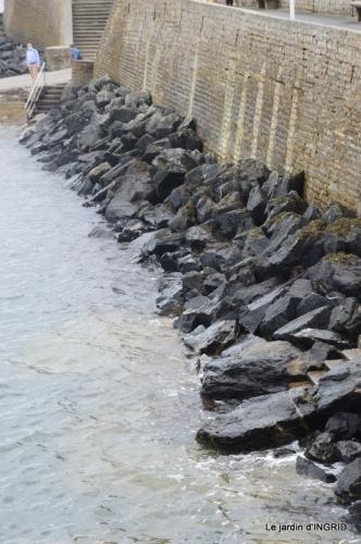 Cancale,plages du D,Joseph,Mesnil Gaillard,Miromesnil 108.JPG