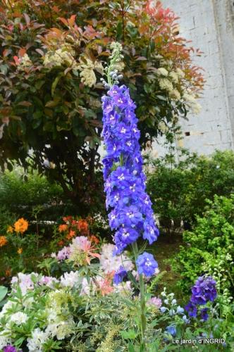 Colombier,Cadouin,jardin,roses,pluie 042.JPG