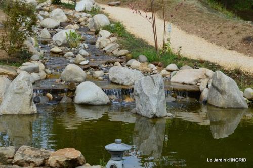 les jardins d'eau de Carsac 092.JPG