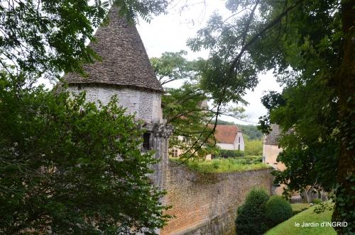 jardin pluie,chateau Losse 098.JPG