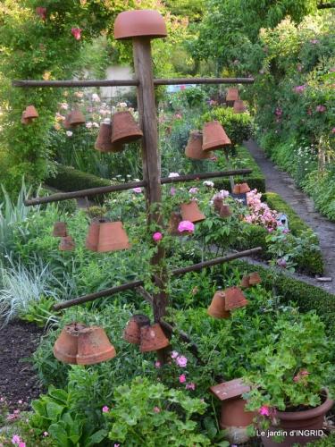 Trémolat,petit jardin,Julie 077.JPG