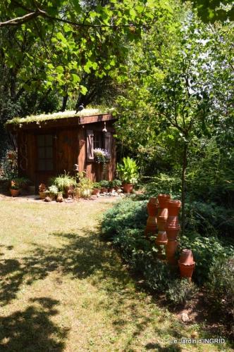 robe Julie,jardin,le flambé,lantanas,dahlias 030.JPG