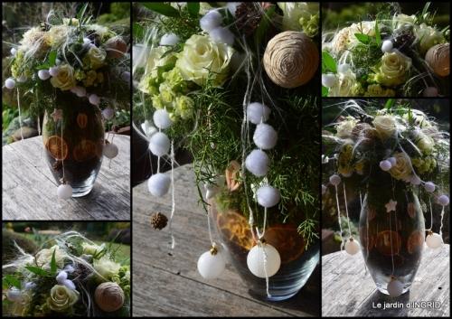 2020-12-24 bouquets de Noel.jpg