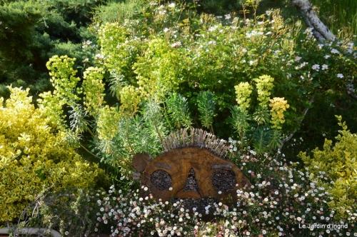 jardin avril et mai, 096.JPG