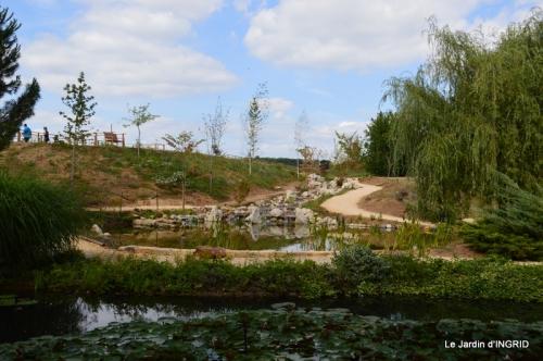 les jardins d'eau de Carsac 090.JPG