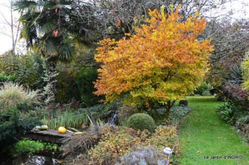 les arbres en automne,cabane 049.JPG