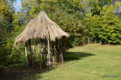 jardin,St Avit Seigneur brocante,Neuvic fête des plantes 129.JPG
