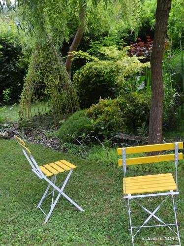 jardin,portes ouvertes,Julie 018.JPG