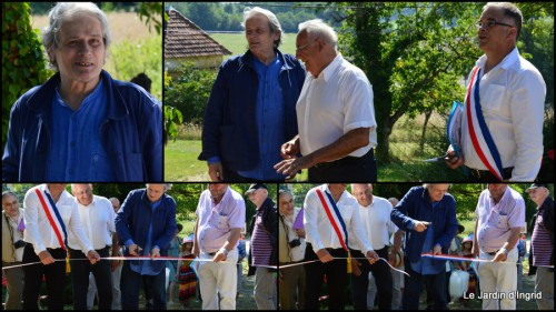 2014-07-28 jardin,butineurs,Meyrals,tableau mongolfière7.jpg