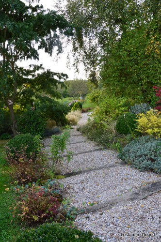 jardin de Marie,éoliennes,Ciron,Angles,Fontgombault 091.JPG