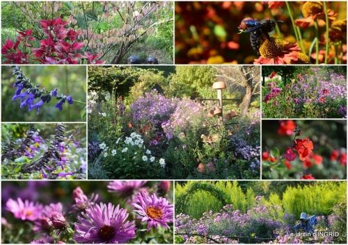 2018-09-10 Campagne,Mompazier,dahlias,jardin.jpg