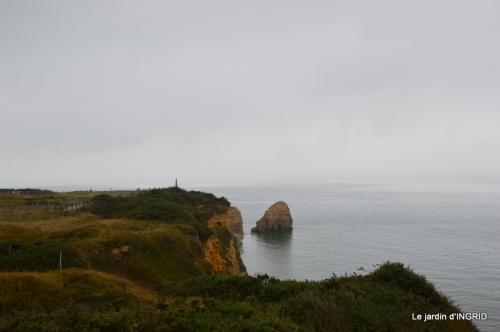 Cancale,plages du D,Joseph,Mesnil Gaillard,Miromesnil 073.JPG