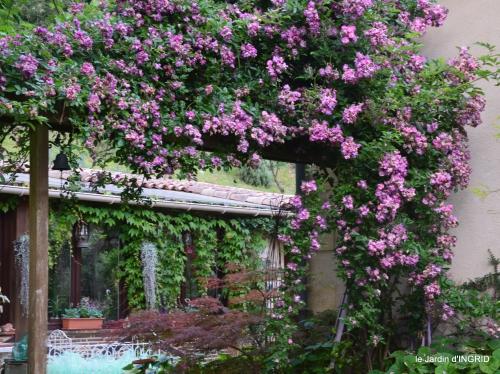 jardin,portes ouvertes,Julie 053.JPG