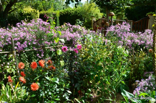 jardin pour l'automne,affiche vide jardin 105.JPG