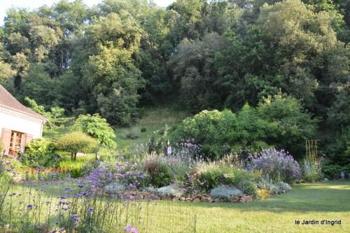 jardin matin,Romane ,nicky 004.JPG