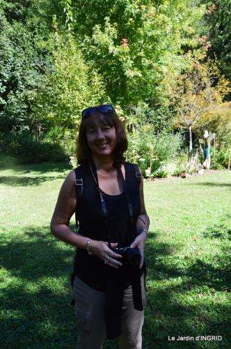 jardin,canal,oies,tournesols,bracelets,visites 114.JPG
