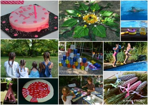 2016-07-31 libellules,papillon,jardin,Froidefond,David,Meyrals2.jpg