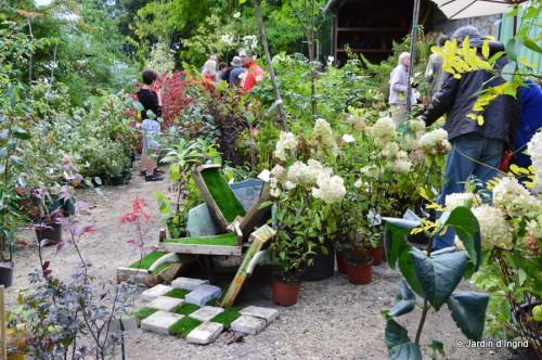 mariage,jardin,la Brande,figues 149.JPG