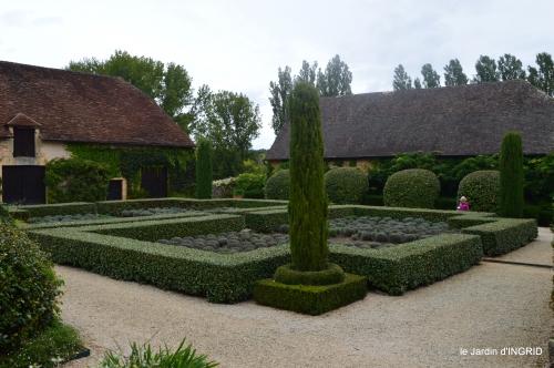 jardin pluie,chateau Losse 125.jpg