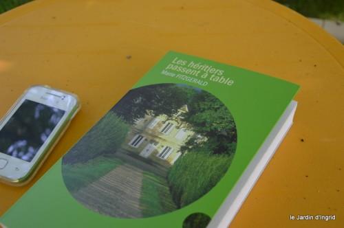 BERGERAC,jardin 045.JPG
