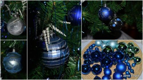 2013-12-23 les décos bleus.jpg