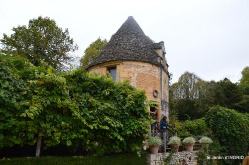 jardin pluie,chateau Losse 155.jpg