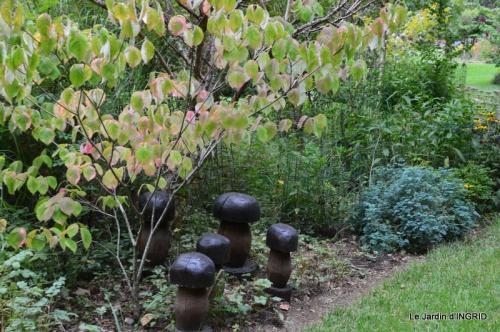jardin ,bouquet 048.JPG