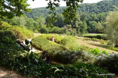 les jardins d'eau de Carsac 080.JPG