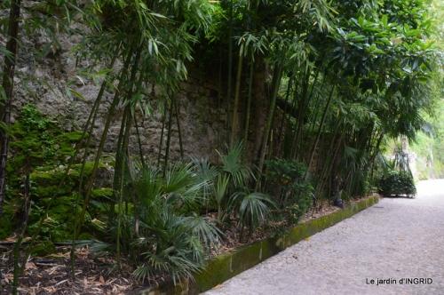 la Roque Gageac,Ines,jardin 035.JPG
