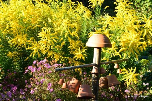jardin début d'automne ,Sophie,rouge 041-001.JPG