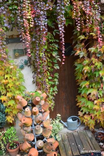 couleurs d'automne,bouquet,lune 118.JPG