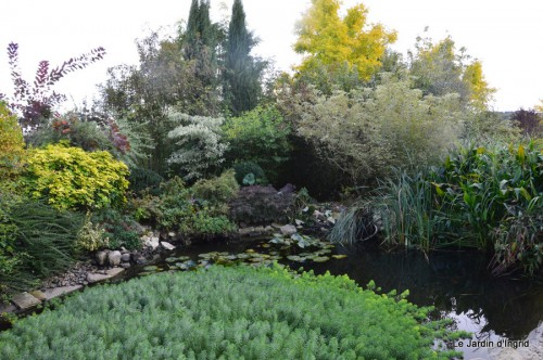 jardin de Marie,éoliennes,Ciron,Angles,Fontgombault 087.JPG