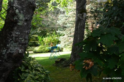 tour de jardin,bouquet,chez Bernadette, 043.JPG