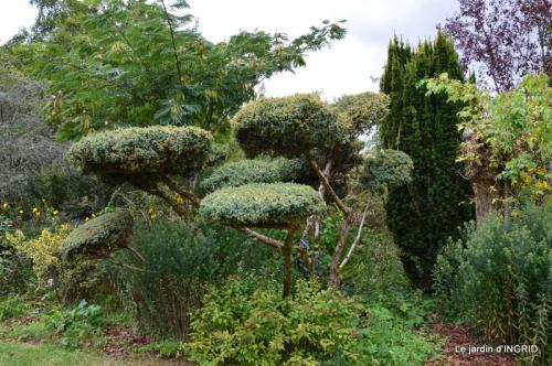 moulin,les jardins d'Au-delà,Brantôme 079.JPG