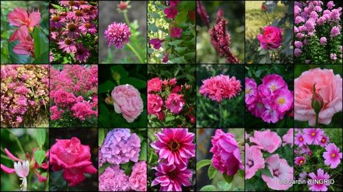 2014-07-07 tableau,jardin,centre de table,les bégos,Cadouin,DALY,Mouleydier1.jpg