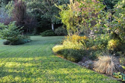 jardin pour l'automne,affiche vide jardin 014.JPG