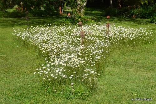 jardin avril et mai, 107.JPG