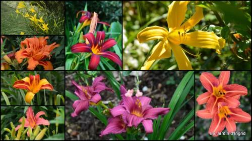 2014-06-11 jardin,visites enfants1.jpg