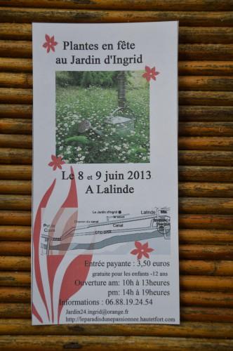 affichette,roses et autres,patricia visite 036.JPG