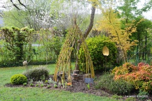 jardin confiné ,osier,magnolia jaune 047.JPG