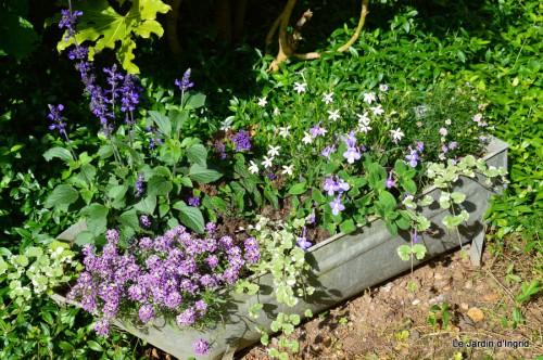 jardin,puces Eymet 059.JPG