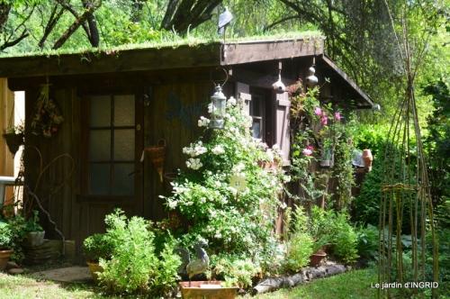 jardin en mai,visites bus,petit jardin 175.JPG