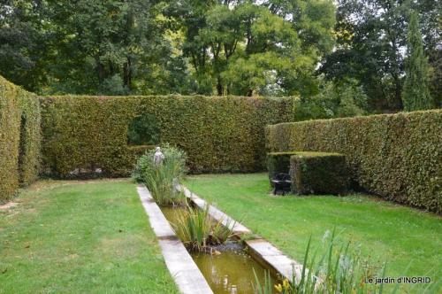 moulin,les jardins d'Au-delà,Brantôme 023.JPG